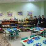 Новости детского сада