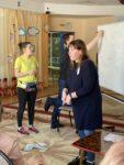 «Использование практик с доказанной эффективностью в работе с детьми с аутизмом